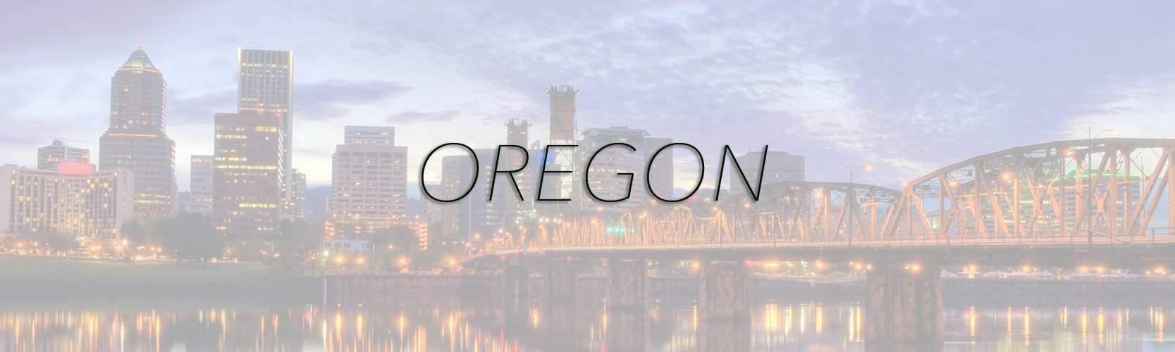 Shipping Futons, Sofa Beds, and Other Futon Shop products to Oregon