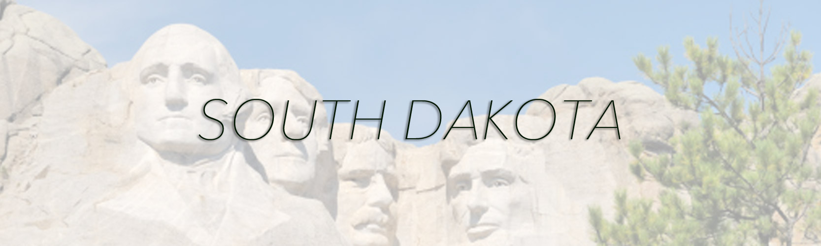 Shipping Futons, Sofa Beds, and Other Futon Shop products to South Dakota