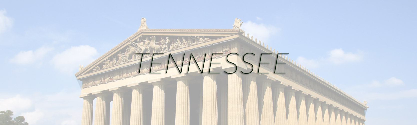 Shipping Futons, Sofa Beds, and Other Futon Shop products to Tennessee