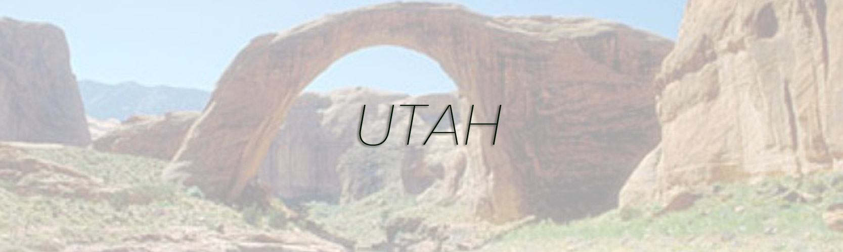 Shipping Futons, Sofa Beds, and Other Futon Shop products to Utah