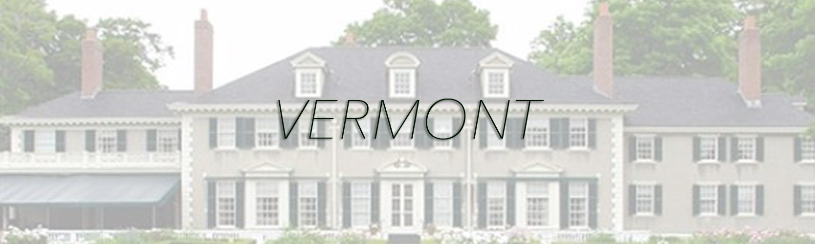 Shipping Futons, Sofa Beds, and Other Futon Shop products to Vermont