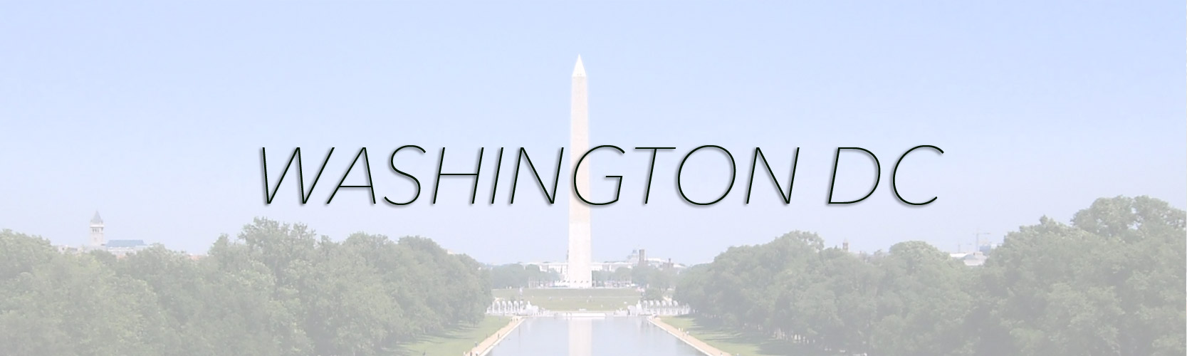 Shipping Futons, Sofa Beds, and Other Futon Shop products to Washington DC