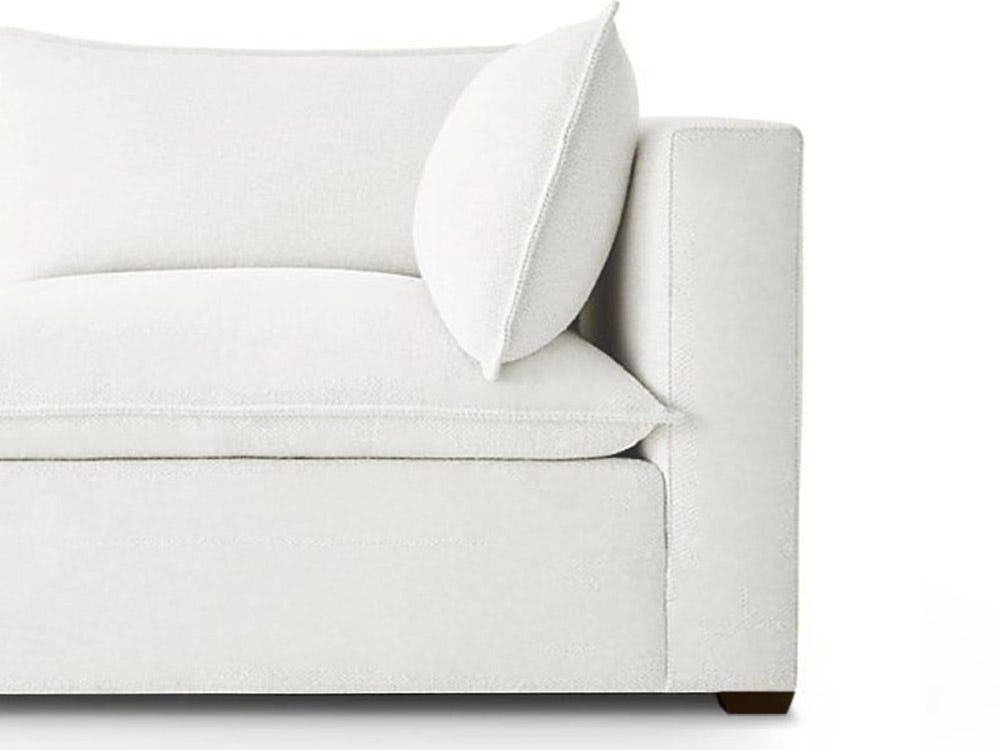 Marvelous Organic Armless Chair Modular Spiritservingveterans Wood Chair Design Ideas Spiritservingveteransorg