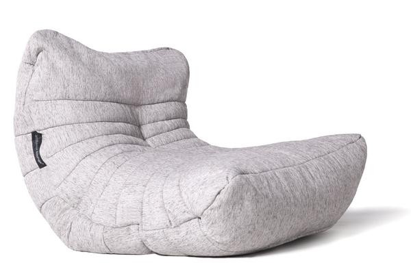 designer bean bags eco weave bean bag shipping futons to louisiana   futon sofa beds delivered to      rh   thefutonshop