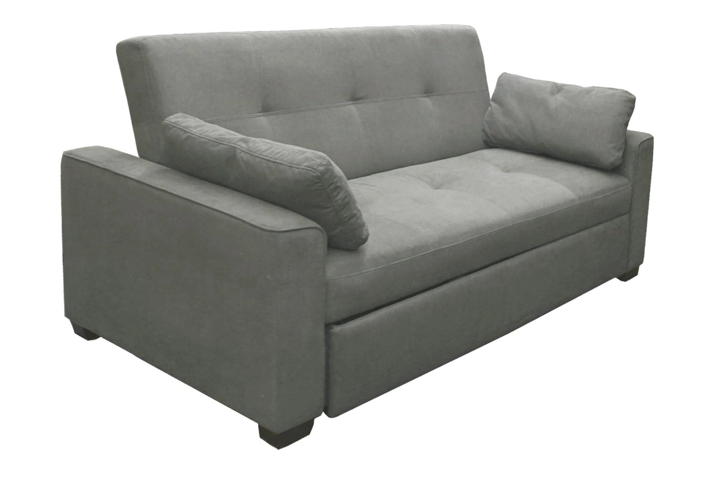 Eco Sofa Modern Non Toxic Sofa Bed Modern Latex Sofa Bed The Futon Shop
