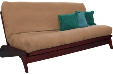 Dillon Everyday Futon Set