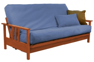 Durango Everyday Futon Set