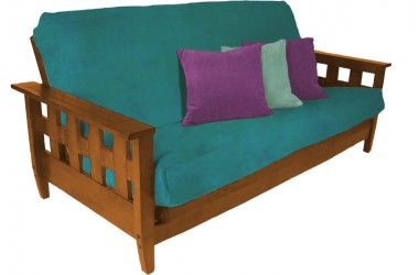 Lambton Everyday Futon Set