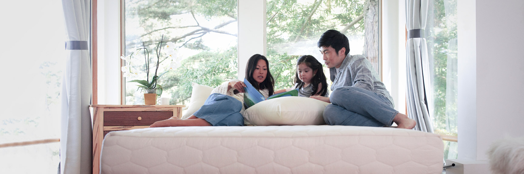 chemical free futon mattresses chemical free futon mattresses   eco friendly futon mattresses      rh   thefutonshop