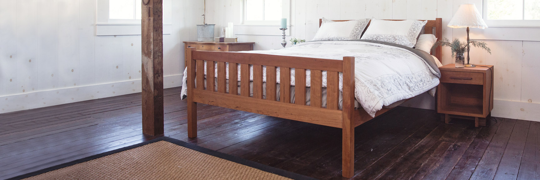 Best Selling Platform beds
