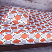 Outdoor Futon Covers