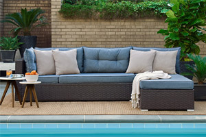 outdoor_furniture_4th_of_july_summer_guide