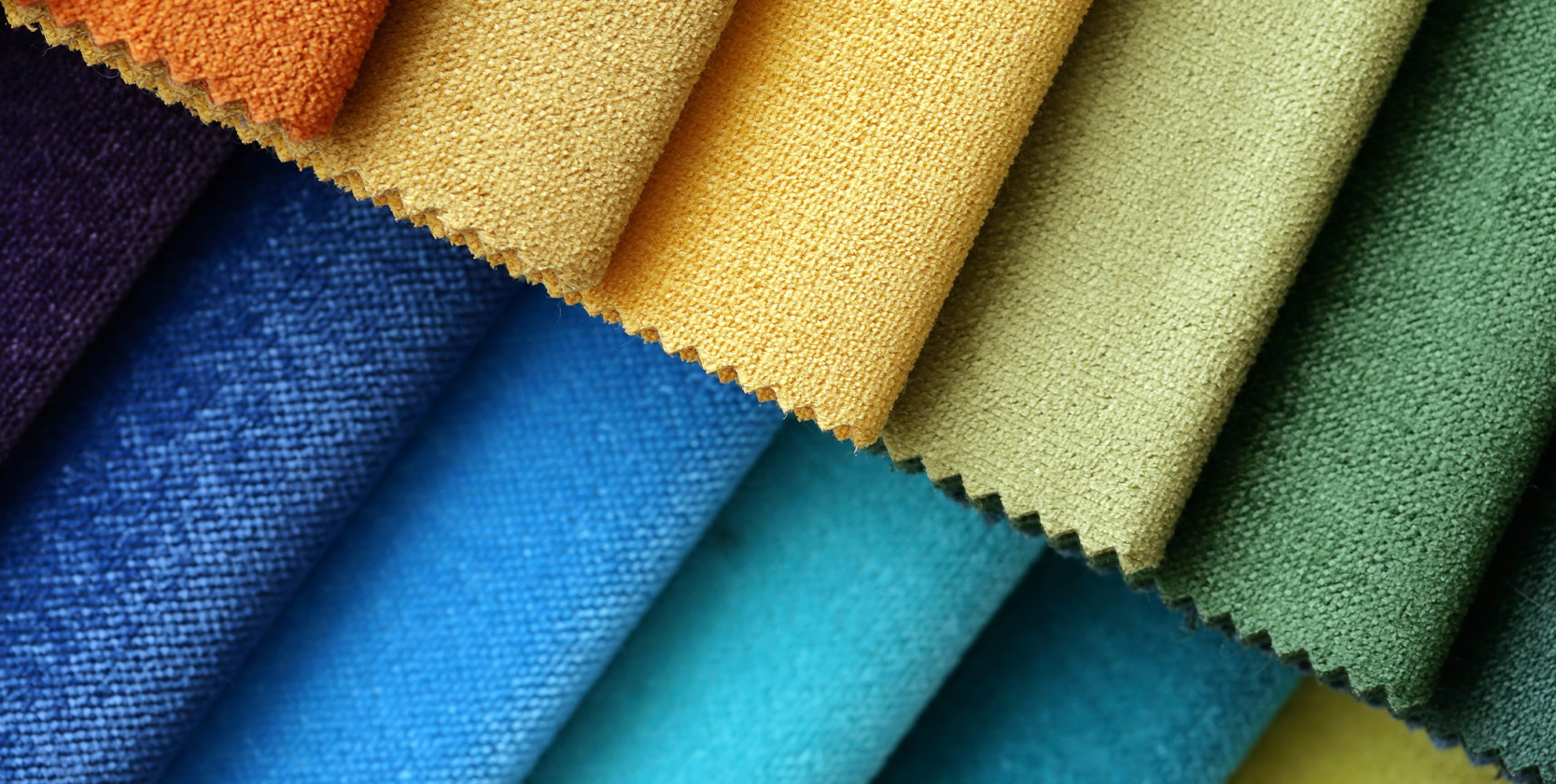 Natural vs. Synthetic Fabrics
