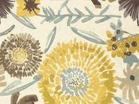 Floral_Cotton_Futon_Slipcover_Vivian_Mineral