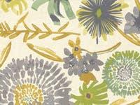 Floral_Cotton_Futon_Slipcover_Vivian_Mojito
