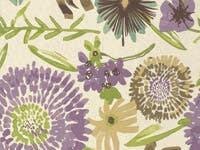 Floral_Cotton_Futon_Slipcover_Vivian_Thistle