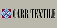 Carr Textiles