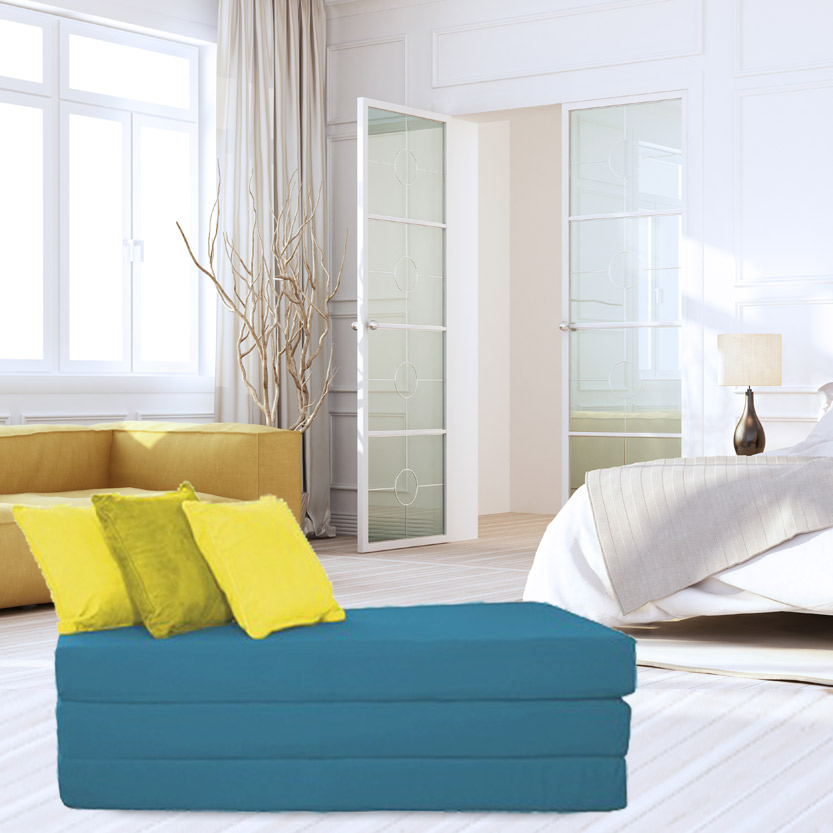 japanese couch designs blog back to basics sleeping on a traditional japanese shikibuton