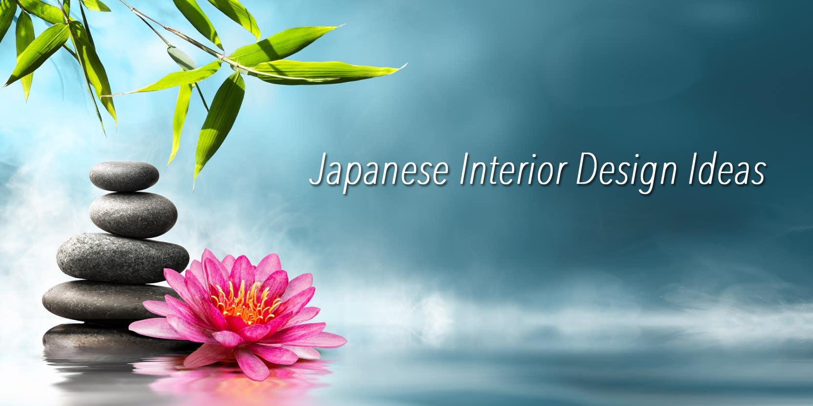 Japanese_Home_Design_Influences_shikifuton_mattress