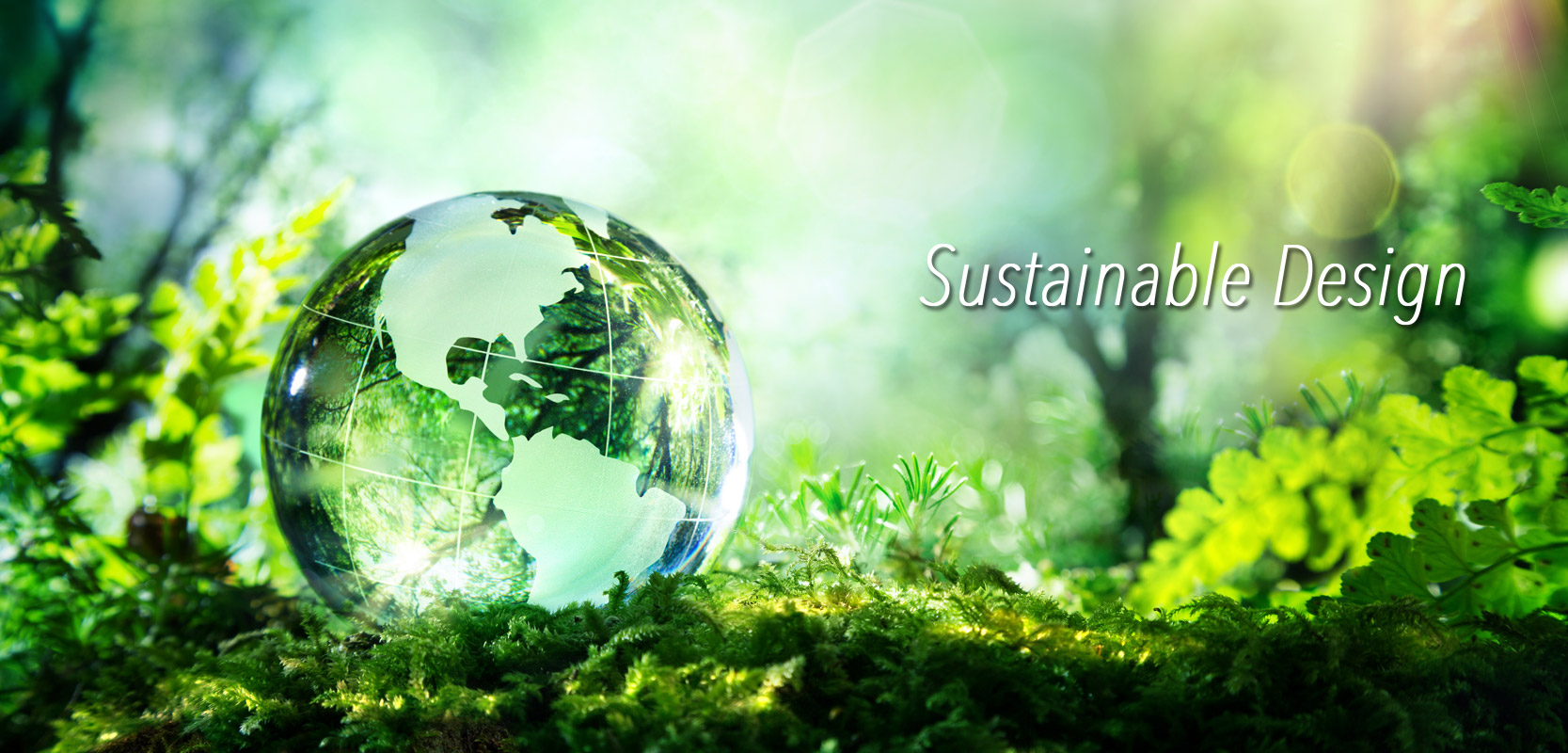 Organic and Green Certification