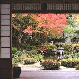Japanese Home Design: The Shikifuton Mattress