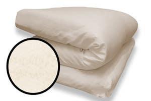 Wool Shikifuton mattress