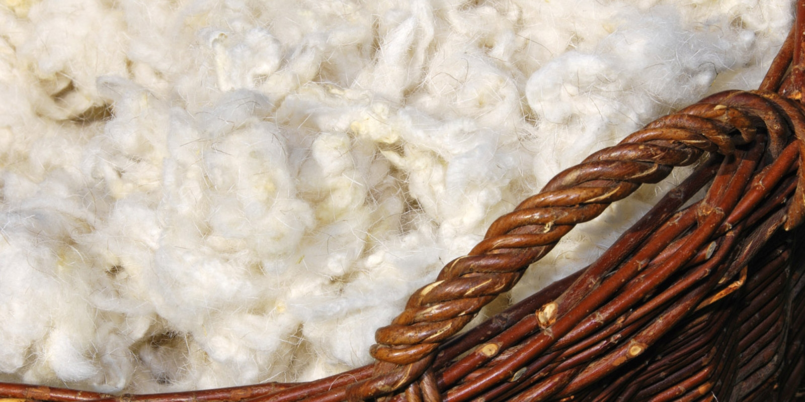 Wool - The Natural Fire Retardant
