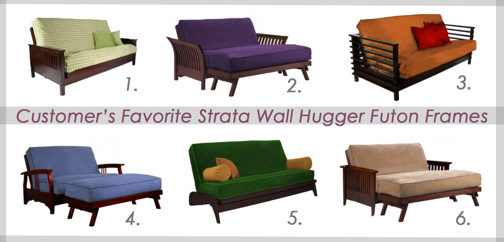futons with space saving design blog   available space   futons  rh   thefutonshop