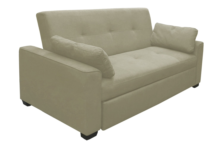 Latex Toxic Free Sofa   Eco Sofa Natural Couch   The Futon Shop