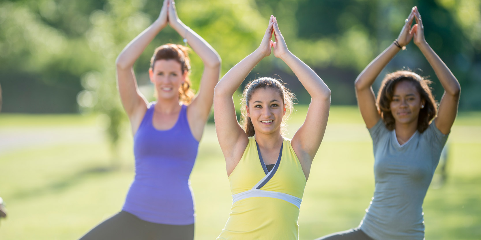 yoga prop