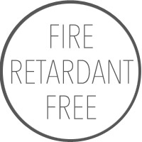 No more fire retardants in my mattress?