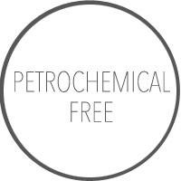 Petrochemical Free