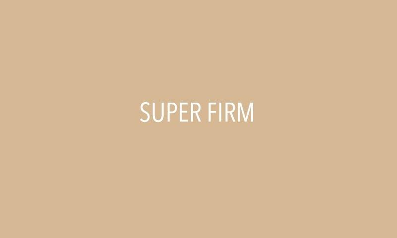 Super Firm