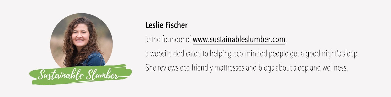 http://sustainableslumber.com/