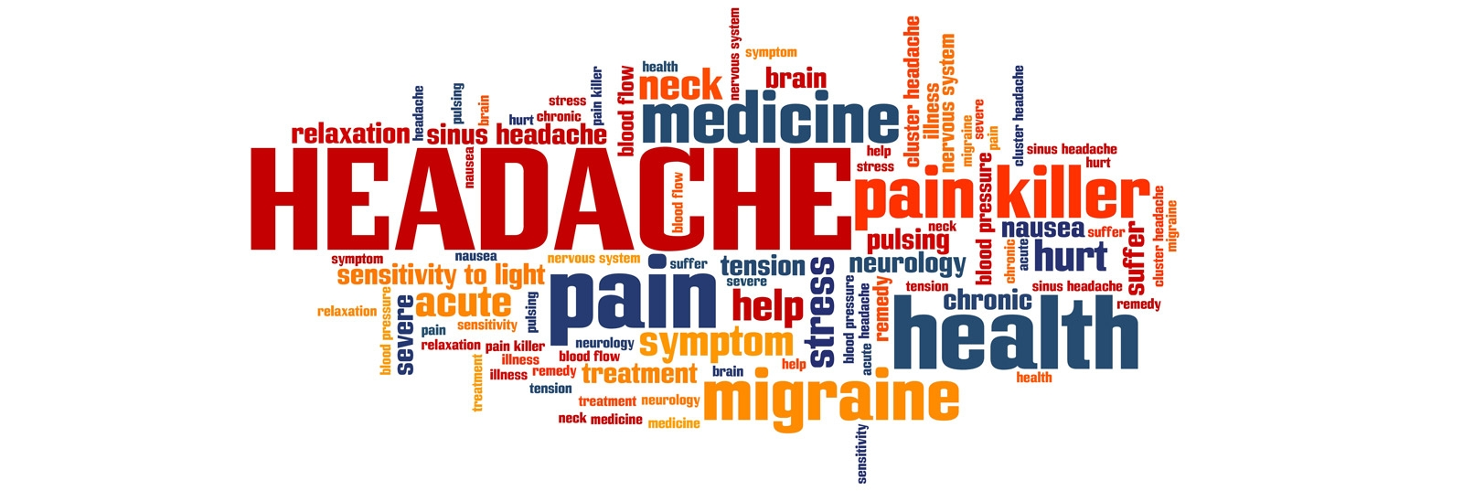 Chronic-illness