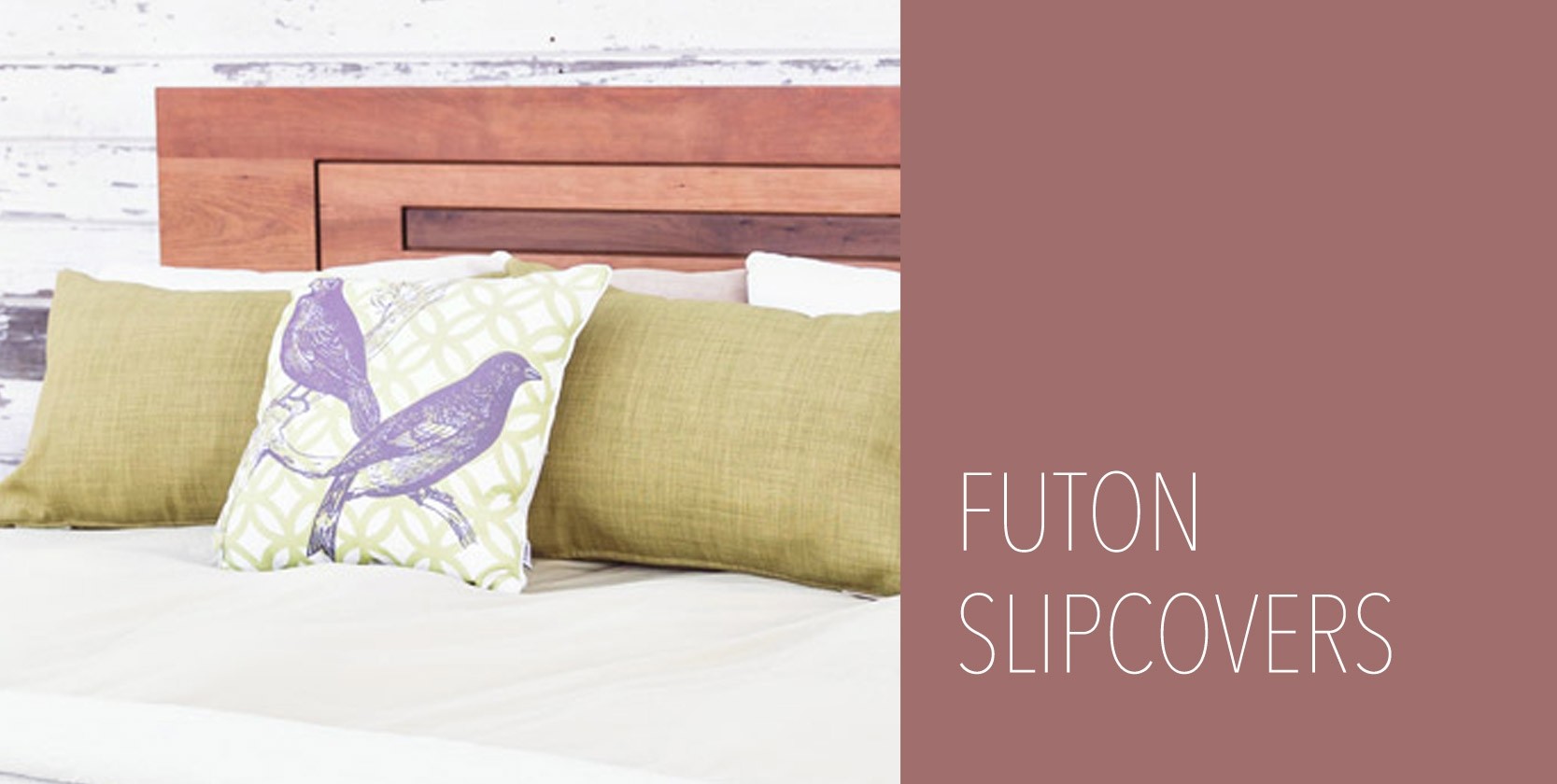 Futon Covers For Mattress Slipcovers The