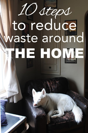 10_Zero_Waste_Tips_for_Reducing_Waste_Around_the_Home