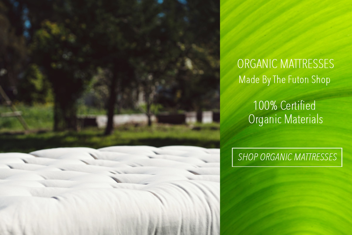 organic-mattresses