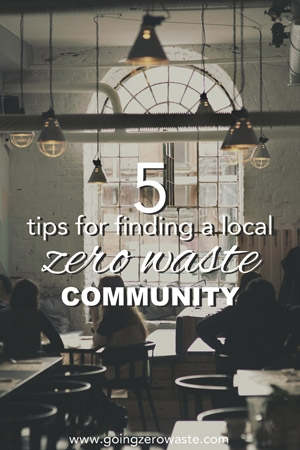 Five_tips_for_finding_a_local_zero_waste_community