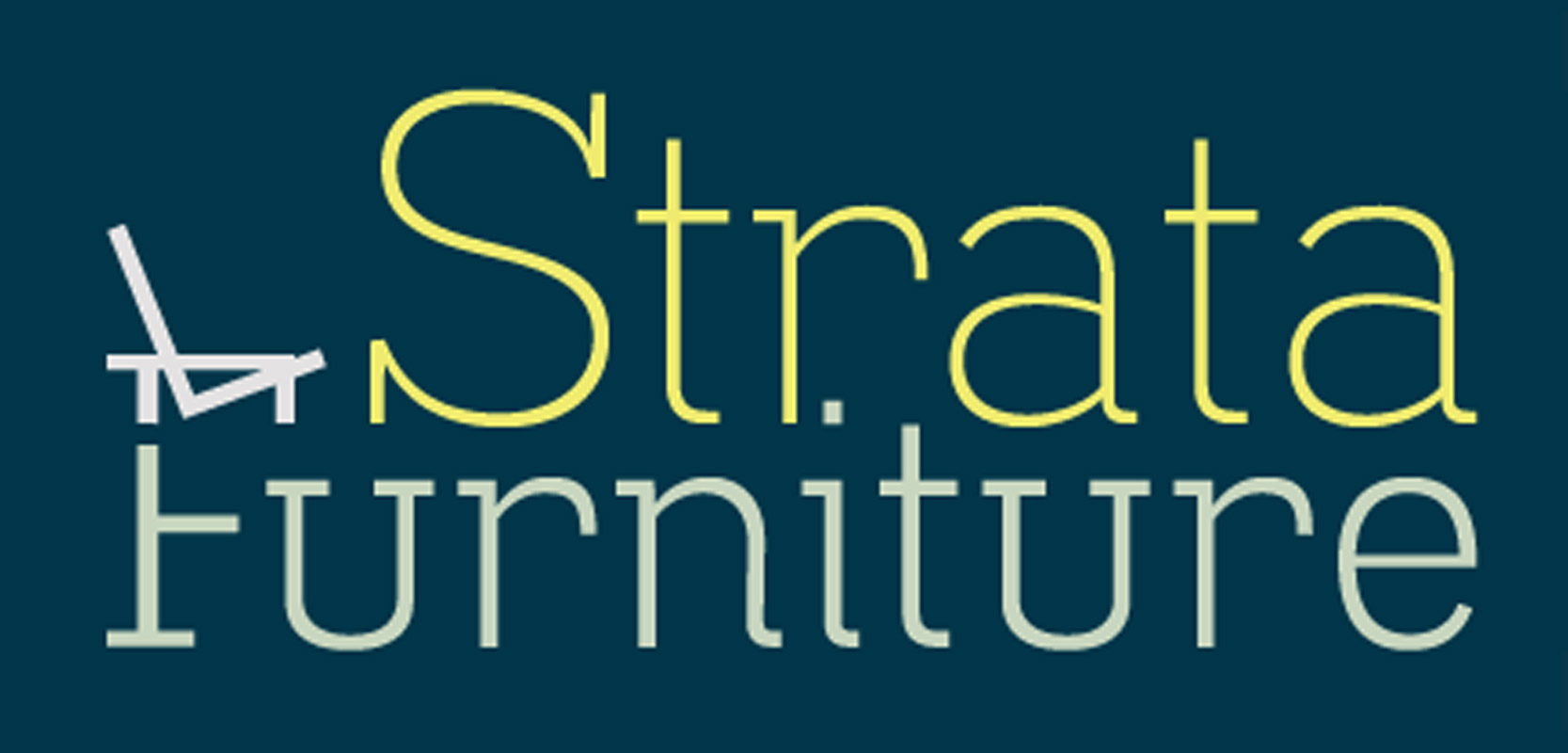 Strata Furniture