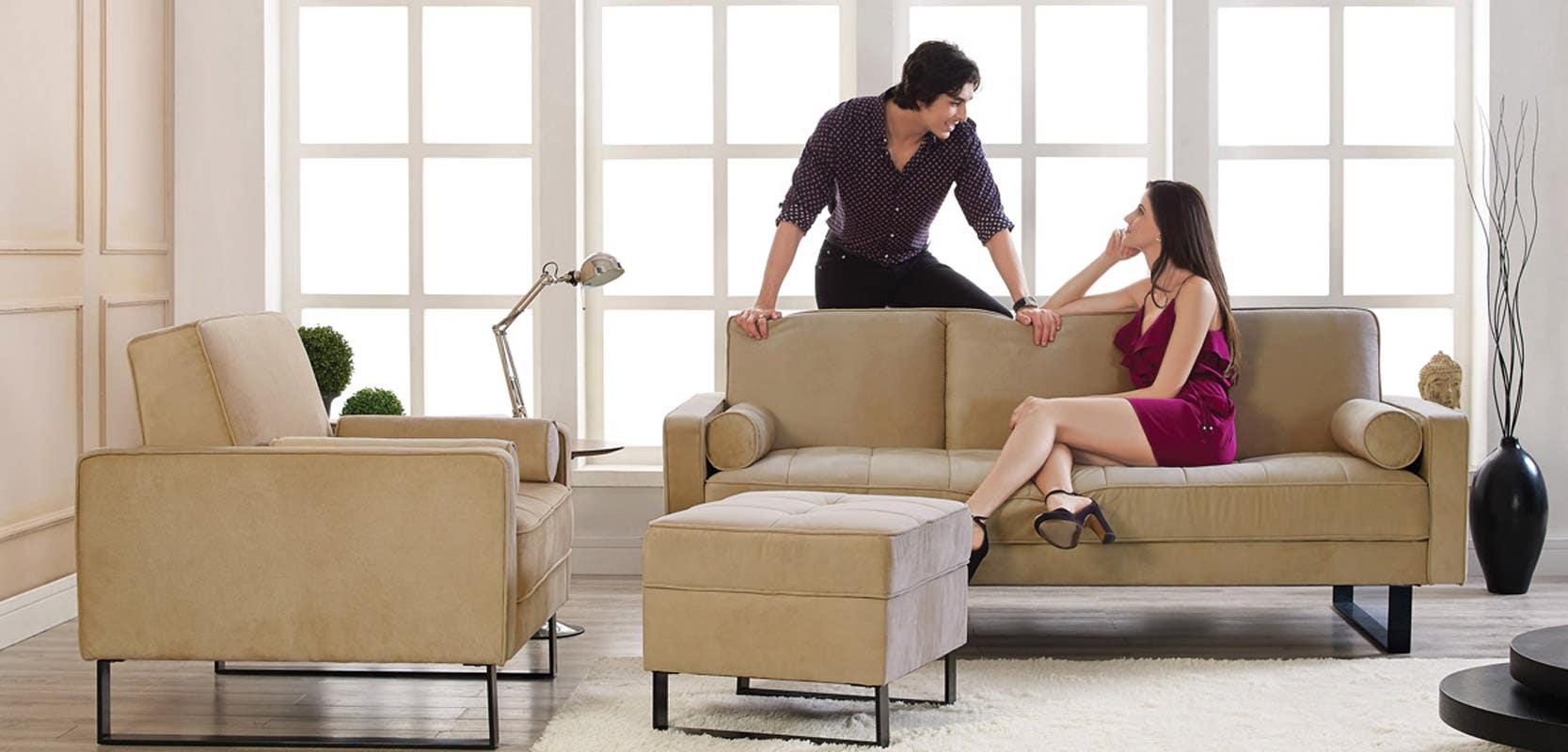 100 click clack sofa cover beautiful clic clac sofa bed con
