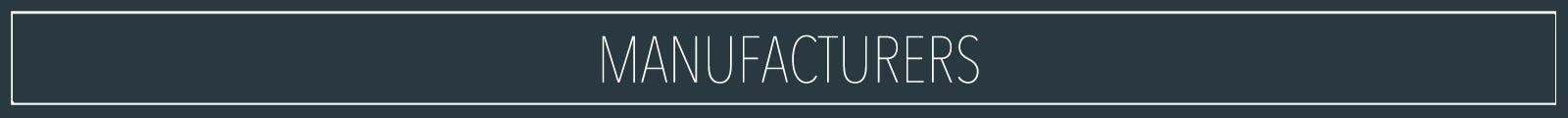 Futon Frame Manufacturers