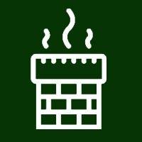 Keep Chimneys and wood burning stoves clean