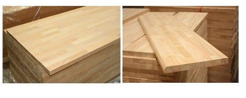 Futon Frame Wood Types