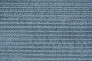Parker Turquoise Slipcover