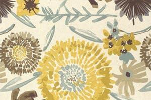 floral_mineral