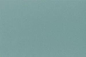 Aquatic Blue Indoor Outdoor Futon Cover