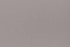 Cadet Grey Solid Indoor Outdoor Futon Cover