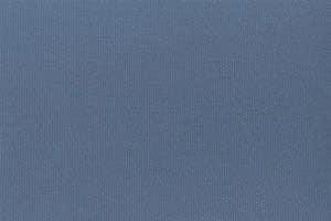 Island Blue Indoor Outdoor Futon Cover