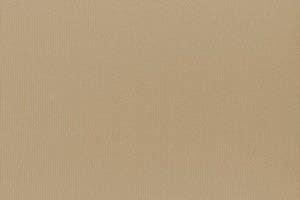 Khaki Indoor Outdoor Futon Cover